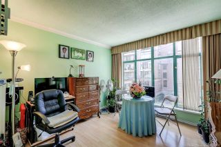 Photo 12: 201 2528 E BROADWAY in Vancouver: Renfrew Heights Condo for sale (Vancouver East)  : MLS®# R2502255
