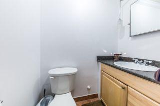 Photo 10: 21096 PENNY Lane in Maple Ridge: Southwest Maple Ridge House for sale : MLS®# R2223067