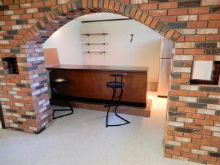 Photo 15: 7915 137 Avenue in Edmonton: Zone 02 House for sale : MLS®# E4258913