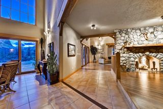 Photo 10: 17 Canyon Road: Canmore Detached for sale : MLS®# A1048587