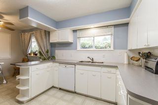 Photo 6: 3475 ST. ANNE Street in Port Coquitlam: Glenwood PQ House for sale : MLS®# R2204420