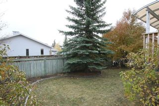 Photo 42: 2 WEST ANDISON Close: Cochrane House for sale : MLS®# C4141938