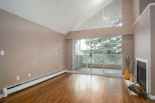 """Photo 4: 312 932 ROBINSON Street in Coquitlam: Coquitlam West Condo for sale in """"Shaughnessy"""" : MLS®# R2452691"""