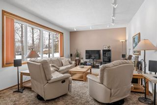 Photo 17: 154 OLD RIVER Road in St Clements: Narol Residential for sale (R02)  : MLS®# 202104197
