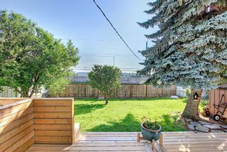 Photo 44: 5612 Ladbrooke Drive SW in Calgary: Lakeview Detached for sale : MLS®# A1128442