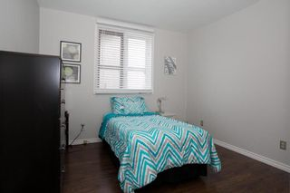Photo 32: 126 Vista Avenue in Winnipeg: River Park South Residential for sale (2E)  : MLS®# 202100576