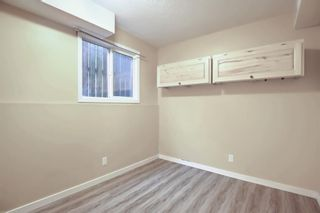 Photo 29: 1602 11010 Bonaventure Drive SE in Calgary: Willow Park Row/Townhouse for sale : MLS®# A1146571