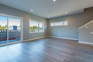 Photo 18: SL 29 623 Crown Isle Blvd in Courtenay: CV Crown Isle Row/Townhouse for sale (Comox Valley)  : MLS®# 887582
