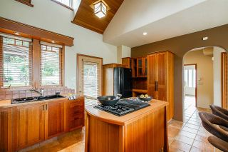 Photo 7: 10500 125A Street in Surrey: Cedar Hills House for sale (North Surrey)  : MLS®# R2348702