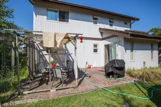 Photo 23: 12292 GILLEY Street in Surrey: Crescent Bch Ocean Pk. House for sale (South Surrey White Rock)  : MLS®# R2598094