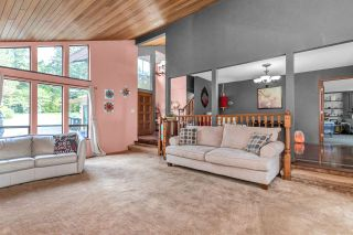 """Photo 7: 5793 237A Street in Langley: Salmon River House for sale in """"Tall Timbers"""" : MLS®# R2571034"""