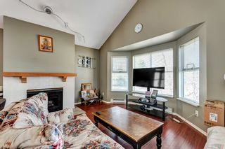 "Photo 4: 5 10050 137A Street in Surrey: Whalley Townhouse for sale in ""CAMDEN COURT"" (North Surrey)  : MLS®# R2560703"