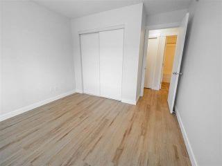 Photo 13: 122 1180 hyndman Road in Edmonton: Zone 35 Condo for sale : MLS®# E4227594