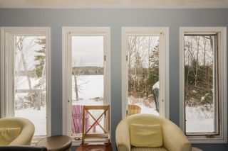Photo 11: 164 Black Duck Lake Road in East Dalhousie: 404-Kings County Residential for sale (Annapolis Valley)  : MLS®# 202101648