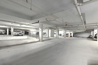 Photo 32: 504 923 15 Avenue SW in Calgary: Beltline Apartment for sale : MLS®# A1091637