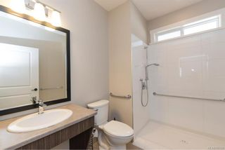Photo 6: 3522 Luxton Rd in Langford: La Happy Valley House for sale : MLS®# 766184