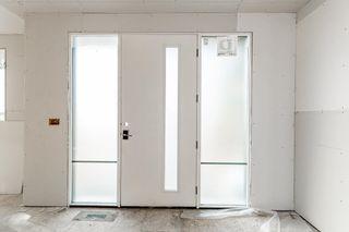 Photo 4: 12910 62 Avenue NW in Edmonton: Zone 15 House for sale : MLS®# E4259233