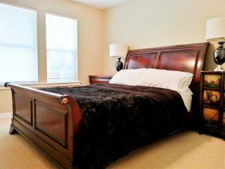 Photo 8: 1873 BLACKBERRY LANE: Lindell Beach House for sale (Cultus Lake)  : MLS®# R2136193