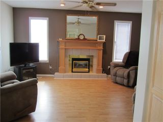 Photo 5: 7160 ST DOMENIC Place in Prince George: St. Lawrence Heights House for sale (PG City South (Zone 74))  : MLS®# N217256
