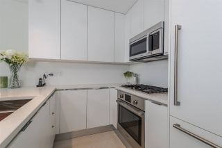 """Photo 9: 1206 199 VICTORY SHIP Way in North Vancouver: Lower Lonsdale Condo for sale in """"TROPHY AT THE PIER"""" : MLS®# R2284948"""