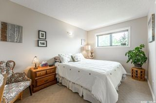 Photo 31: 317 Rossmo Road in Saskatoon: Forest Grove Residential for sale : MLS®# SK864416