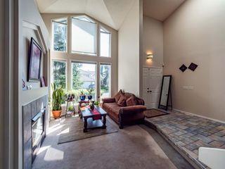 Photo 13: 67 Edgeridge Court NW in Calgary: Edgemont Detached for sale : MLS®# A1142005