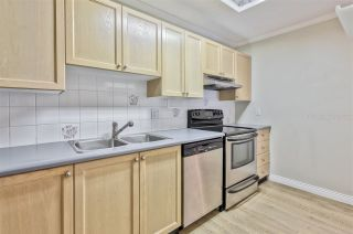 Photo 2: 216 8751 GENERAL CURRIE Road in Richmond: Brighouse South Condo for sale : MLS®# R2518014