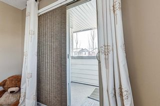 Photo 28: 230 EVERSYDE Boulevard SW in Calgary: Evergreen Apartment for sale : MLS®# A1071129