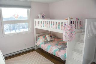 Photo 17: 412 1030 Grant Avenue in Winnipeg: Crescentwood Condominium for sale (1Bw)  : MLS®# 202112332