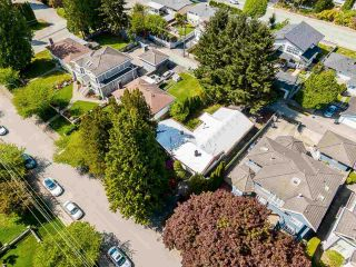 Photo 23: 6539 NAPIER Street in Burnaby: Sperling-Duthie House for sale (Burnaby North)  : MLS®# R2591731