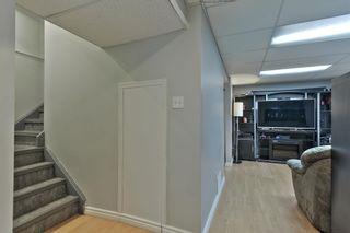 Photo 21: 18437 66 Avenue in Edmonton: Zone 20 Townhouse for sale : MLS®# E4257310