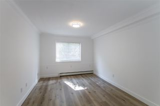 """Photo 8: 105 428 AGNES Street in New Westminster: Downtown NW Condo for sale in """"SHANLEY MANOR"""" : MLS®# R2408805"""