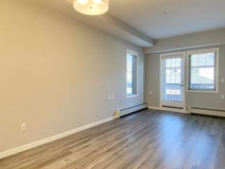 Photo 14: 109 30 Mahogany Mews SE in Calgary: Mahogany Apartment for sale : MLS®# C4264808
