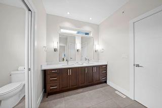 """Photo 8: 12402 ALLISON Street in Maple Ridge: Northwest Maple Ridge House for sale in """"West Maple Ridge"""" : MLS®# R2614074"""