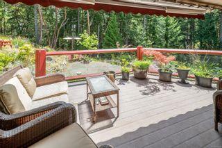 Photo 40: 652 Southwood Dr in Highlands: Hi Western Highlands House for sale : MLS®# 879800