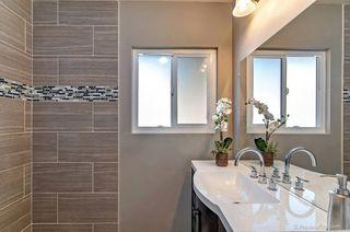 Photo 15: LA MESA House for sale : 3 bedrooms : 8716 Dallas Street
