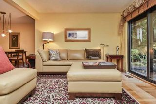 Photo 17: 7360 TOBA PLACE in Solar West: Champlain Heights Condo for sale ()  : MLS®# R2430087