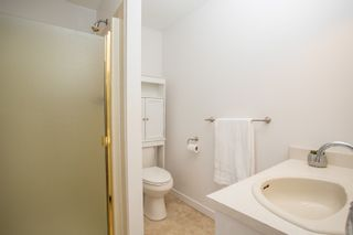 """Photo 17: 7 21541 MAYO Place in Maple Ridge: West Central Townhouse for sale in """"MAYO PLACE"""" : MLS®# R2510971"""