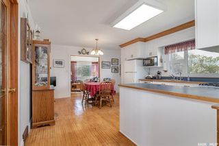 Photo 6: Wiebe Acreage in Corman Park: Residential for sale (Corman Park Rm No. 344)  : MLS®# SK859729