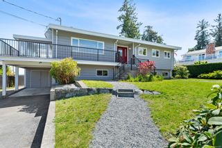 Photo 28: 11289 Green Hill Dr in : Du Ladysmith House for sale (Duncan)  : MLS®# 881468
