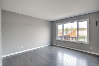Photo 13: 566 River Heights Crescent: Cochrane Semi Detached for sale : MLS®# A1129968