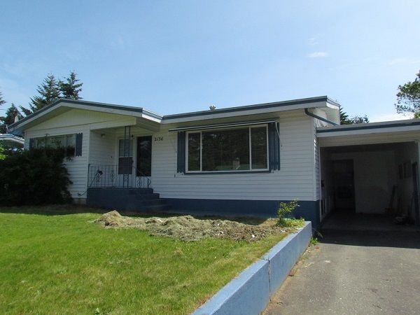 FEATURED LISTING: 2136 Meadows Street Abbotsford
