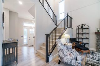 "Photo 8: 13469 NELSON PEAK Drive in Maple Ridge: Silver Valley House for sale in ""Nelson Peak"" : MLS®# R2541666"