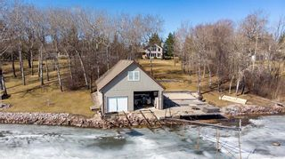 Photo 32: 33 South Maple Drive in Lac Du Bonnet RM: Residential for sale (R28)  : MLS®# 202107896