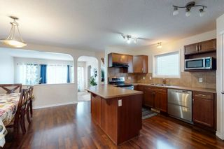 Photo 5: 21208 58 Avenue in Edmonton: Zone 58 House for sale : MLS®# E4250891