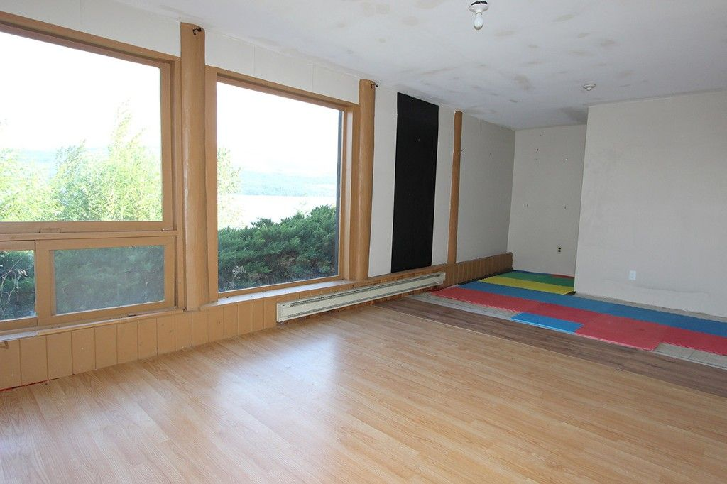 Photo 43: Photos: 8079 Squilax Anglemont Highway: St. Ives House for sale (North Shuswap)  : MLS®# 10179329