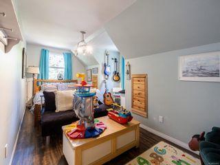 Photo 8: 461 Aurora St in : PQ Parksville House for sale (Parksville/Qualicum)  : MLS®# 854815