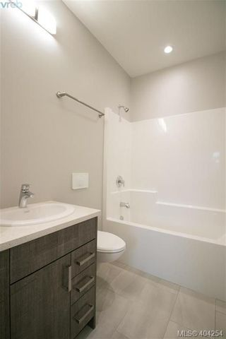 Photo 13: 2559 Millstream Rd in VICTORIA: La Mill Hill House for sale (Langford)  : MLS®# 803206