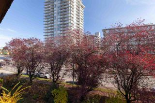 Photo 19: 304 2299 E 30TH AVENUE in Vancouver: Victoria VE Condo for sale (Vancouver East)  : MLS®# R2420712