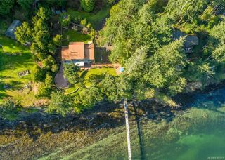 Photo 46: 8834 Canal Rd in Pender Island: GI Pender Island House for sale (Gulf Islands)  : MLS®# 836327